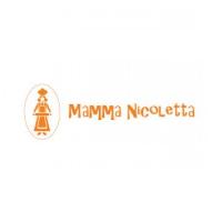 Mamma Nicoletta Ramal Pilar Km 54.5
