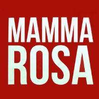 Mamma Rosa Pizza E Pasta