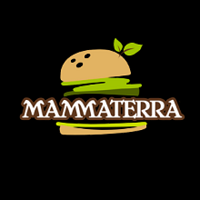 Mammaterra - Santa Magdalena