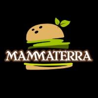 MammaTerra - Apoquindo