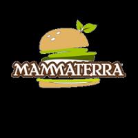Mammaterra - Pedro De Valdivia