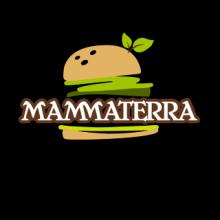 MammaTerra