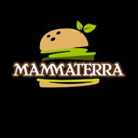 Mammaterra - Alto Las Condes