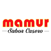 Mamur