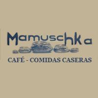 Mamuschka Cafe - Comidas Caseras