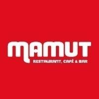 Mamut Providencia