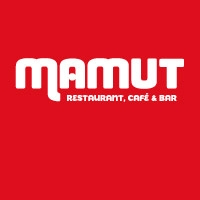 Mamut Mall Arauco Maipú