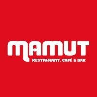 Mamut Plaza Sur
