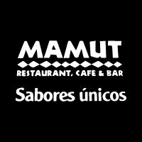 Mamut Plaza Vespucio