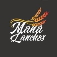 Maná Lanches e Pizzaria
