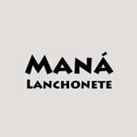 Maná Lanchonete
