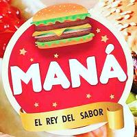 Maná - Maldonado