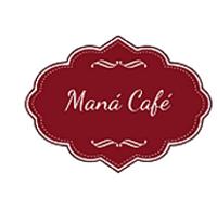 Maná Café
