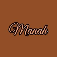 Manah Refeições