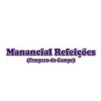 Manancial Refeições