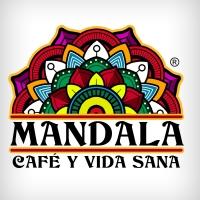 Mandala Café y Vida Sana