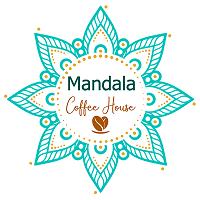 Mandala Coffee House