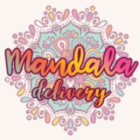Mandala Delivery