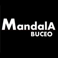 Mandala Buceo