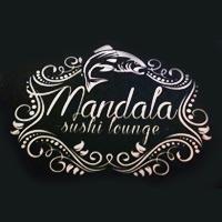 Mandala Sushi Lounge