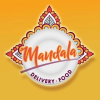Mandala Food Delivery