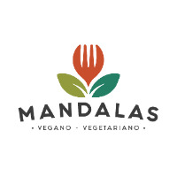 Mandalas - Vegano Vegetariano