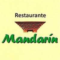 Mandarín