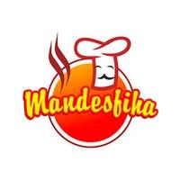 Mandesfiha Esfiharia