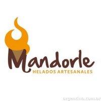 Mandorle Helados Artesanales