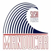 Manducar Sushi