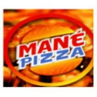 Mané Pizzas