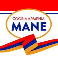 Mane Shawarma