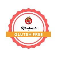 Mangiare Gluten Free