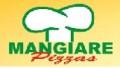 Pizzaria Mangiare