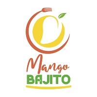 Mango Bajito