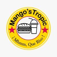 Mango's Tropic Bar
