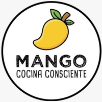 Mango Vegan Food