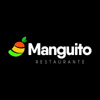 Manguito Restaurante