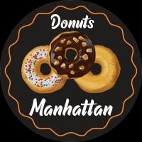 Manhattan Donuts