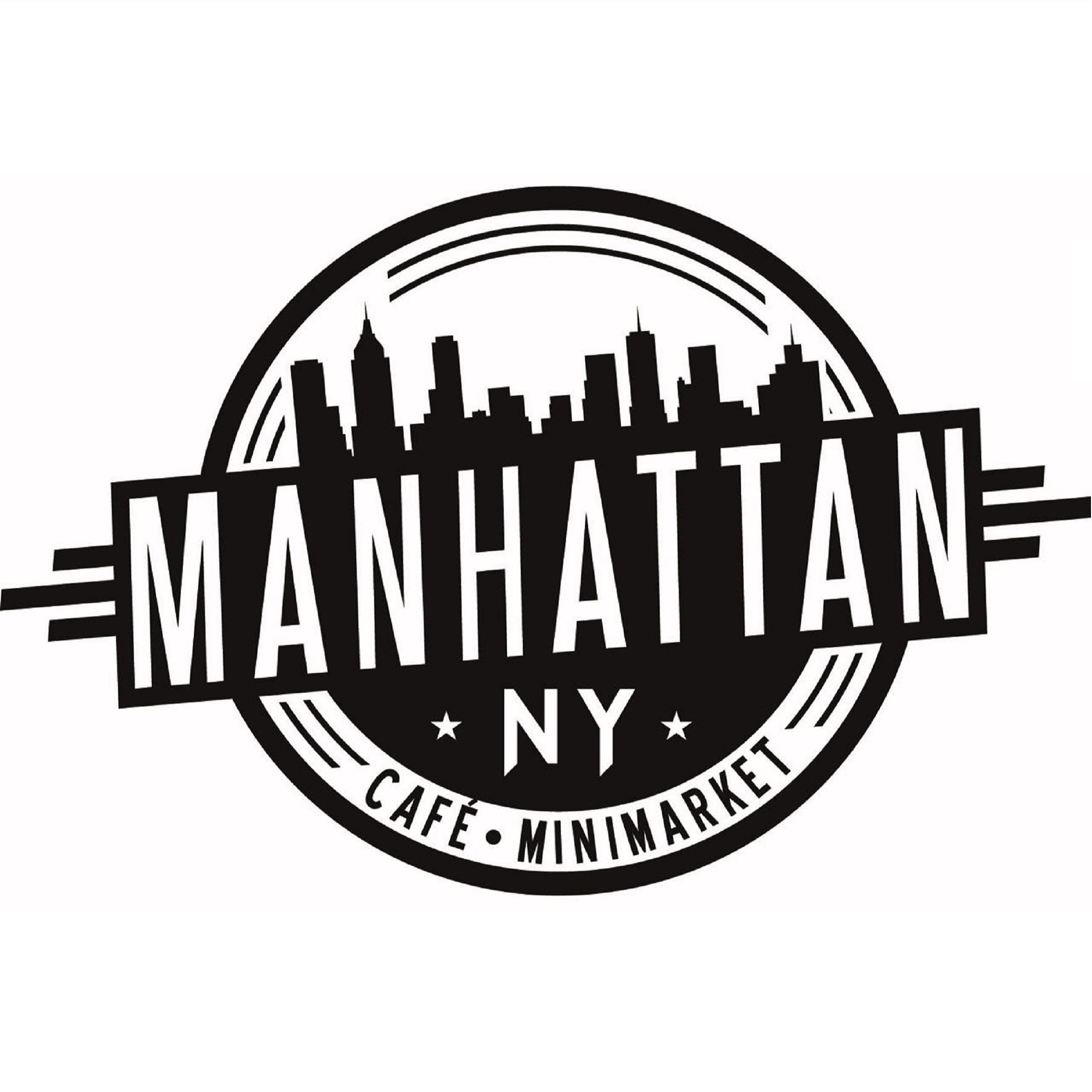 Manhattan - Santiago