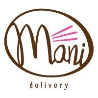 Mani Café