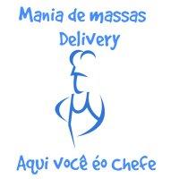 Mania de Massas Delivery