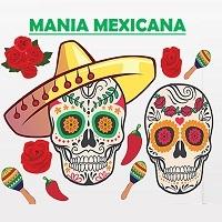 Mania Mexicana