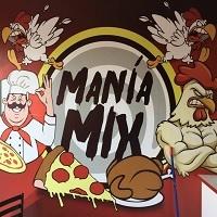 Manía Mix