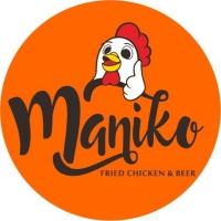 Maniko Fried Chicken