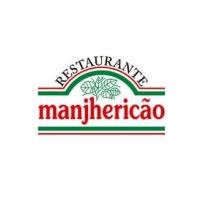 Restaurante Manjhericão