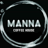 Manna Coffee House