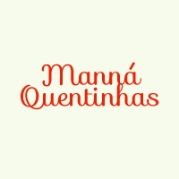 Manná Quentinhas