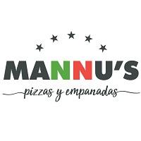 Mannus - La Comercial