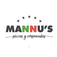 Mannus - Punta Gorda